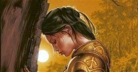 imagenes de batallas espirituales guerra espiritual comprendiendo la batalla glorioso