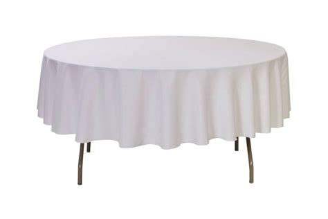 tablecloth for 42 round table 70 inch round tablecloth fits what size table design