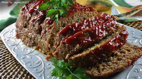 ground beef dish recipes ground beef recipes allrecipes