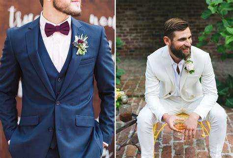 tips memilih jas pengantin weddingku - Jas Weddingku