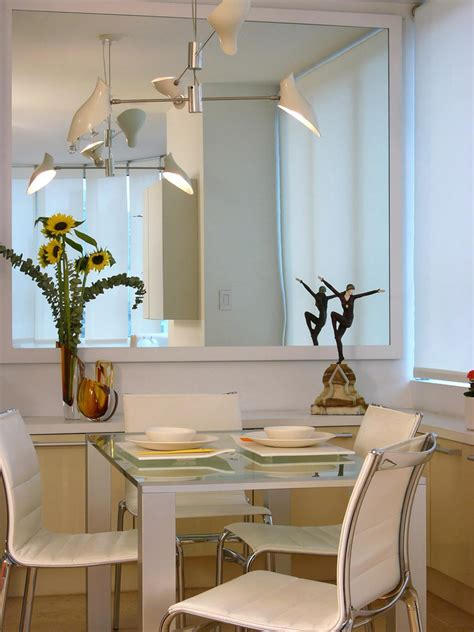 decorating with mirrors decorating with mirrors home decor accessories