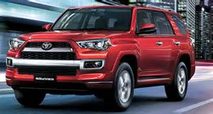 2013 Toyota 4runner Towing Capacity Towing Capacity For 4 Runner 2015 Html Autos Post