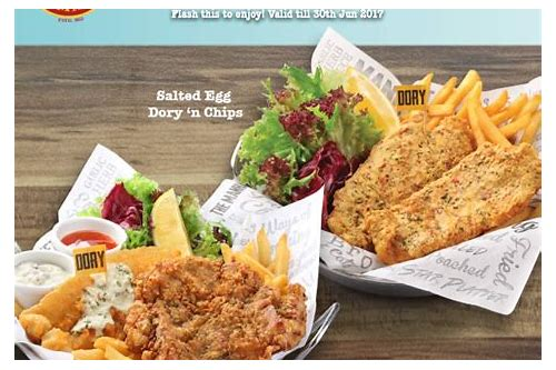 manhattan fish market deals