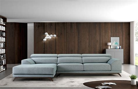 the sofa company sofas chaise longue the sofa company madrid