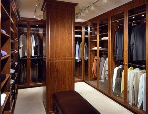 Master Closet Design Master Closet Modern Closet Closet Directory