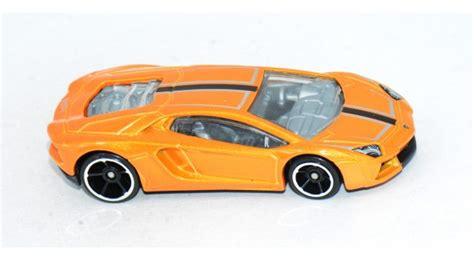 matchbox lamborghini aventador wheels lamborghini aventador lp 700 4 loose cars
