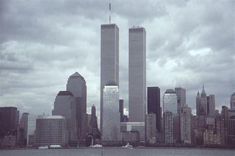 imagenes extrañas en las torres gemelas ranking de 191 cu 225 les son las torres gemelas m 225 s bonitas del