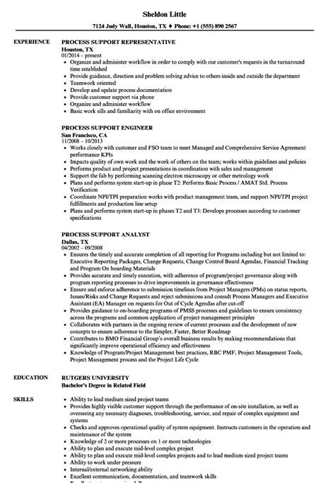 100 resume format for experience holder experienced resume templates to impress any employer