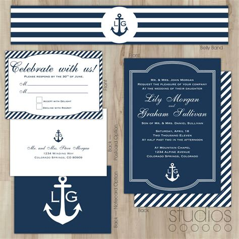 nautical wedding invitation wording nautical quotes quotesgram