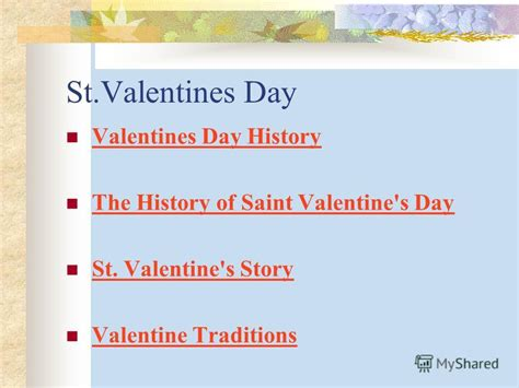 the story valentines day quot st valentines day st valentines day