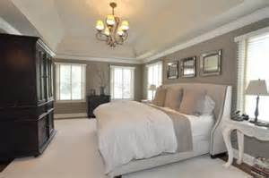 guest bedroom paint colors marceladick com