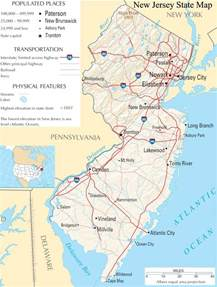 union nj united states pictures citiestips