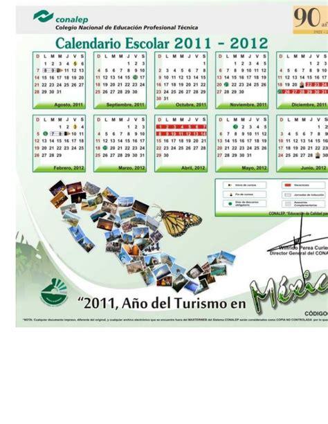 Calendario 2012 En Espaã Ol Search Results For Calendario 2015 En Espa Ol Grande