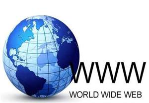 World Wide 489x338px World Wide Web In Hq Resolution 33 1472330932