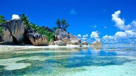 island paradise paradise island full hd desktop wallpapers 1080p