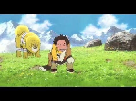 film d animation underdogs quot le chien du tibet quot samedi 18 f 233 vrier 224 17h30 224 l espace