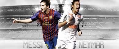 Neymar wallpapers other themes neymar vs cristiano ronaldo wallpaper