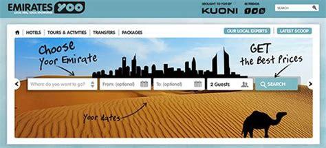 Emirates Yoo | emirates yoo by kuoni group quadruples its inventory