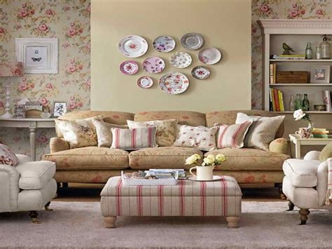 vintage living room women s vintage home ideas terrys fabrics s blog