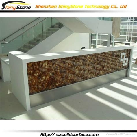 corian manufacturers corian solid surface manufacturers corian solid