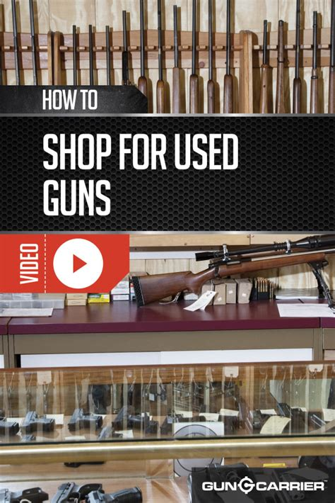 what do you look for when buying a house buying used guns shop used gun blue book value prices