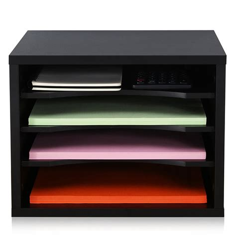 Desk Drawer Paper Organizer Desk Drawer Paper Organizer 28 Images Desk Drawer Paper Organizer Home Remodeling And Desk