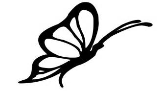Flower Fairies Wall Stickers butterfly silhouette free download clip art free clip