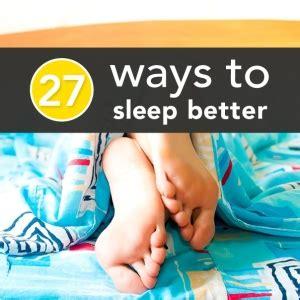 ways to sleep better indulgy everyone deserves a world