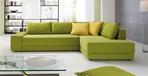 Sofa Recamiere Links by Schlafsofa Recamiere Trendy Sofa And Loveseat