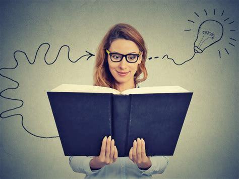 leer imagenes jpg leer transforma profundamente el cerebro