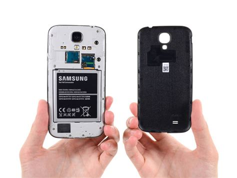 find mobile s4 t mobile galaxy s4 problems errors solutions and
