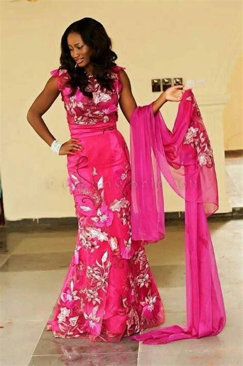 my african eveningoccasion gowns fashion training fashion 8 78 best images about african lace dresses on pinterest