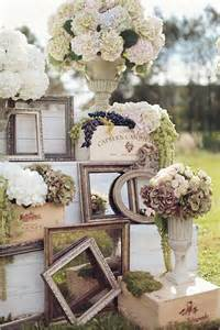 Green Chandelier 50 Beautiful Rustic Wedding Decorations