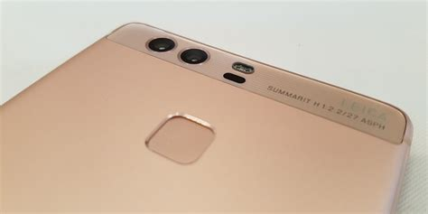 huawei new mobile phone huawei launches 2 new phones in partnership with leica