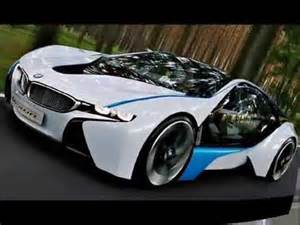 2020 future cars in the world amazing cars !!! youtube