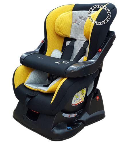 baby car seat cs 701 คาร ซ ทต ดรถยนต ฟาร ล น farlin baby car seat lb 701 ส