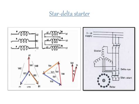 delta connected current transformer wiring diagram delta y