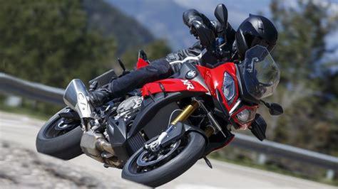 Motorrad News 6 2015 by Bmw 6 Bmw