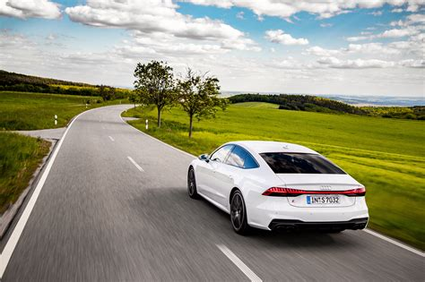 2019 audi dealer order guide 2020 audi s7 performance specs and pricing information