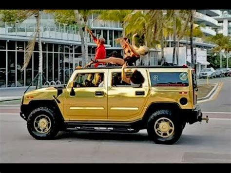 rose gold hummer world s costliest golden gold hummer car spotted at south