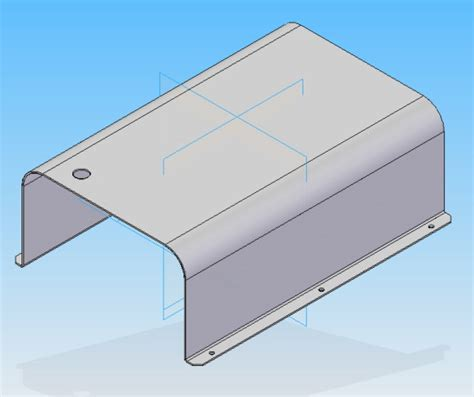 rectangular pattern sketch solid edge using goal seek to aid in model design in solid edge