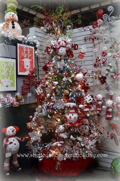 tematicas para decorar en navidad tem 225 ticas de 225 rboles de navidad vol 5 lacelebracion
