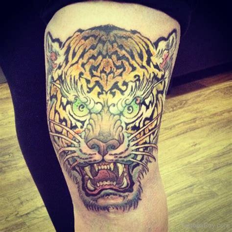 tattoo pictures of jaguars jaguar tattoos tattoo designs tattoo pictures