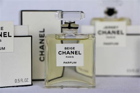 Harga Minyak Wangi Chanel apakah beza minyak wangi jenis parfum eu de parfum dan eu