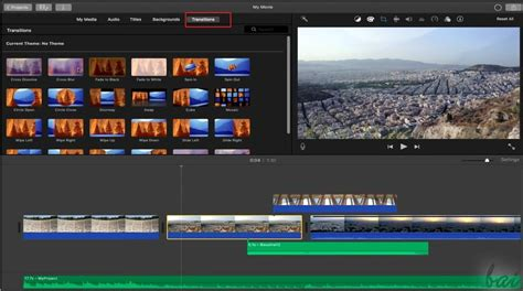 tutorial imovie editing how to use imovie imovie 08 09 11 to make a movie
