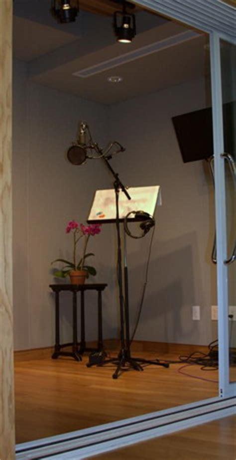 Soundproof Glass Sliding Doors Recording Studio Doors Soundproof Windows Inc