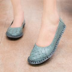 National Handmade Leather Shoes Poppy - shoes handmade national trend s shoes