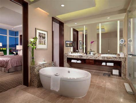 master bedroom and bathroom ideas open master bedroom bathroom design decosee