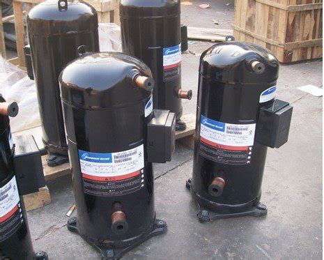 replacing home ac compressor air conditioning compressor replacement in nigeria air