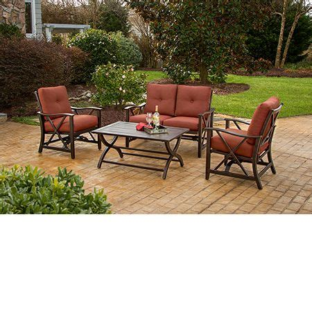 The Dump Patio Furniture Best 25 Dump Furniture Ideas On Pinterest Sell Used Furniture Study Furniture Inspiration